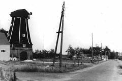Venemans-historie-1963